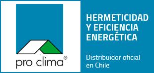 Proclima Chile