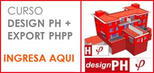Curso DesignPH